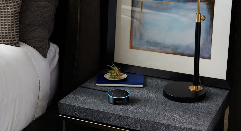 https://hotelier.com.py/wp-content/uploads/2018/01/Alexa-for-hospitality.png
