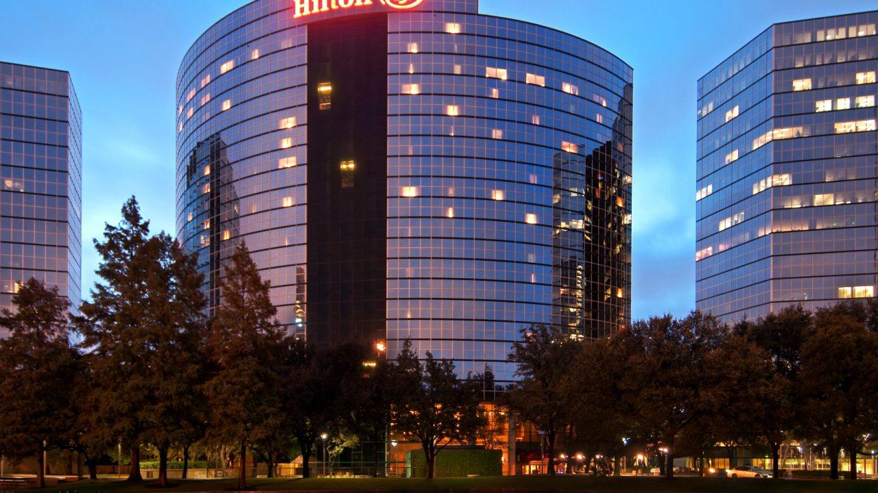 https://hotelier.com.py/wp-content/uploads/2018/01/Hilton-Dallas-1280x720.jpg