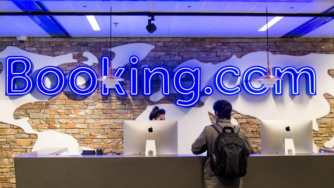 https://hotelier.com.py/wp-content/uploads/2018/01/booking-oficinas-españa-madrid-barcelona-valencia-1280x720.jpg