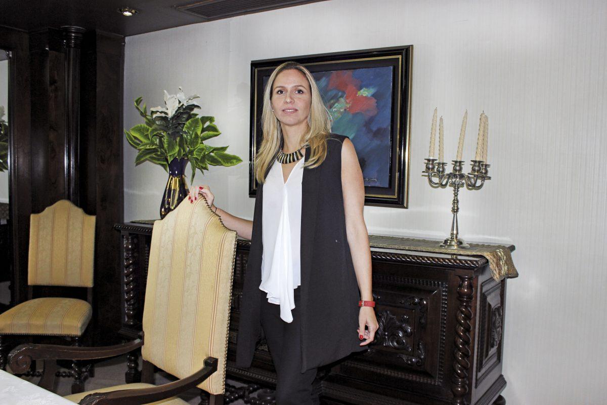 El desafío actual de la hotelería paraguaya
