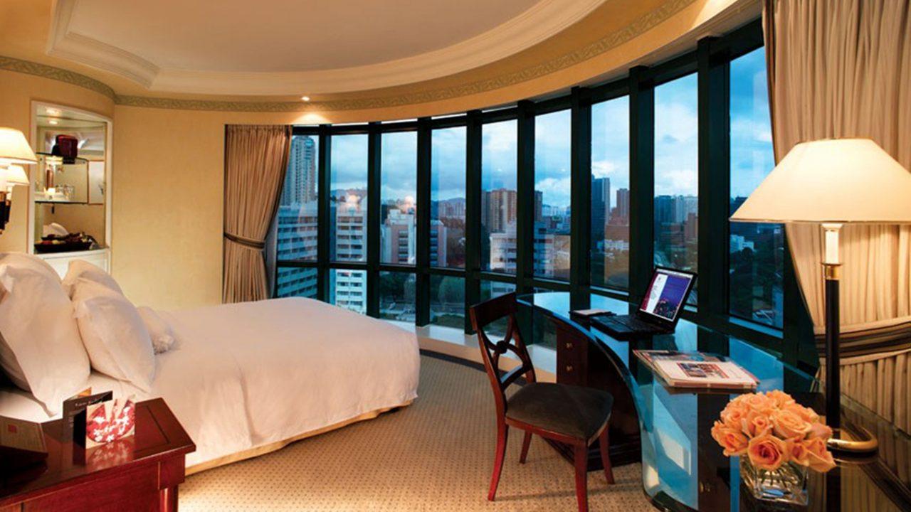 https://hotelier.com.py/wp-content/uploads/2018/01/restaurant-home-property-living-room-room-interior-design-682608-pxhere.com_-1280x720.jpg