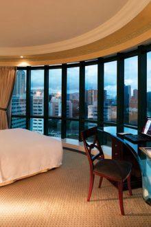 Nuevas tendencias en tecnología hotelera y cómo aprovecharlas