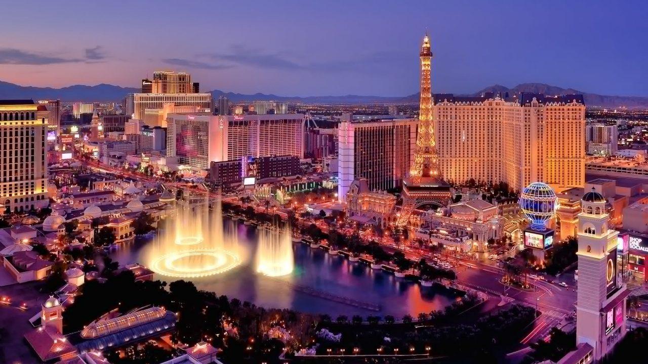 https://hotelier.com.py/wp-content/uploads/2018/09/104471620-Las_Vegas-1280x720.jpg