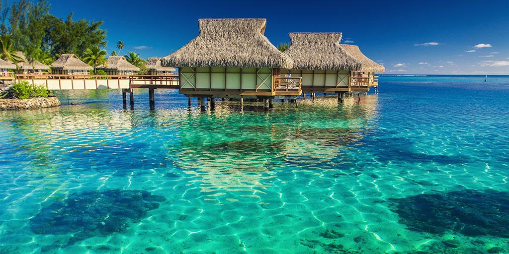 https://hotelier.com.py/wp-content/uploads/2018/09/Maldivas.jpg