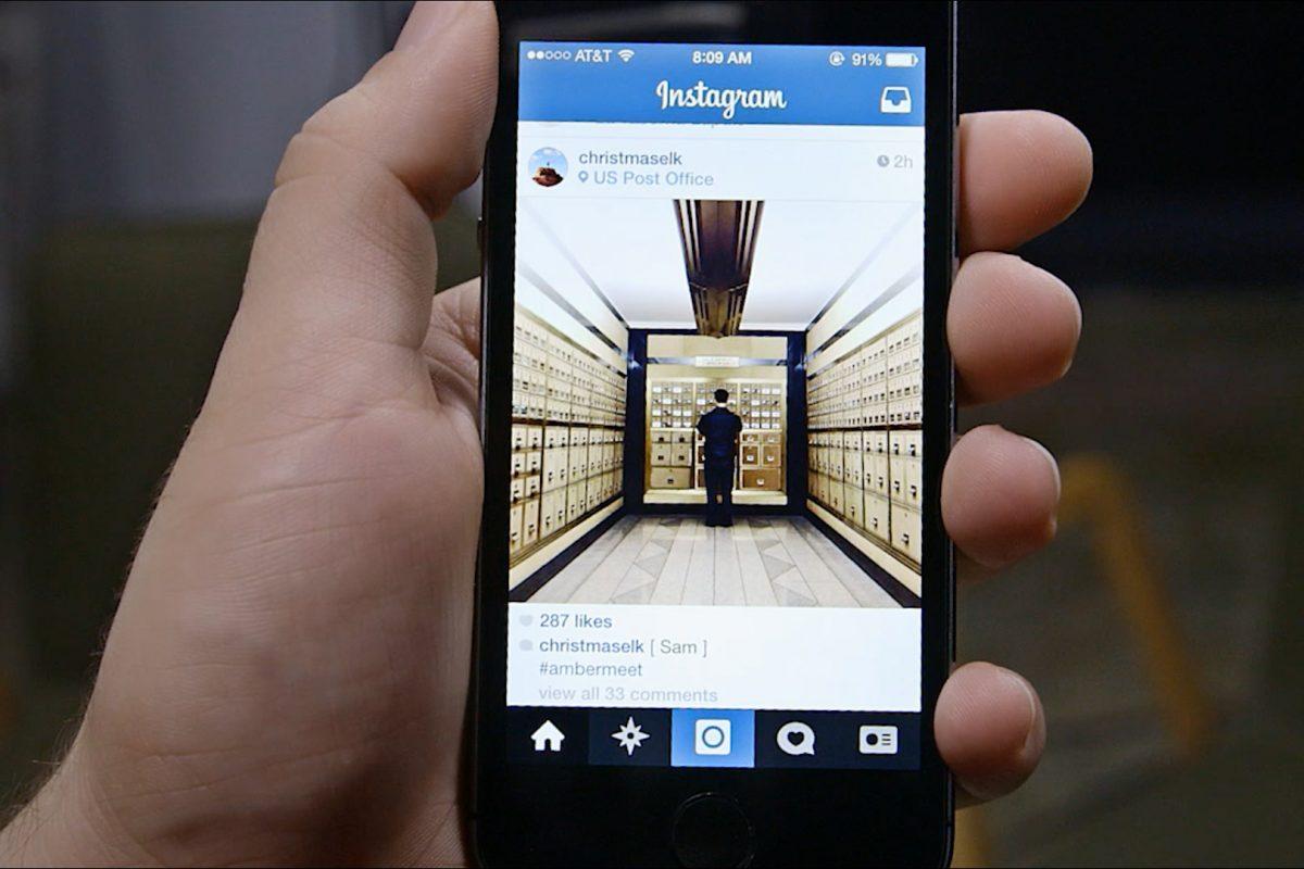 ¿Cómo construir la marca de un hotel en Instagram? Según The Wink Hotel