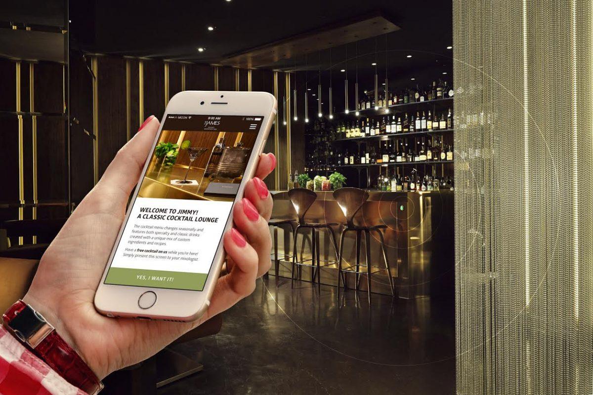¿La tecnología móvil aumenta la satisfacción y lealtad?