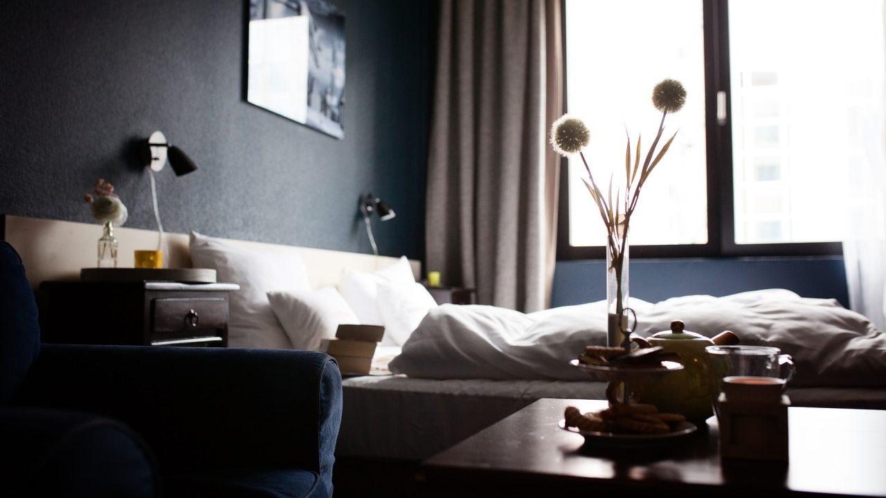 https://hotelier.com.py/wp-content/uploads/2018/11/hotel-1749602_1920-1280x720.jpg