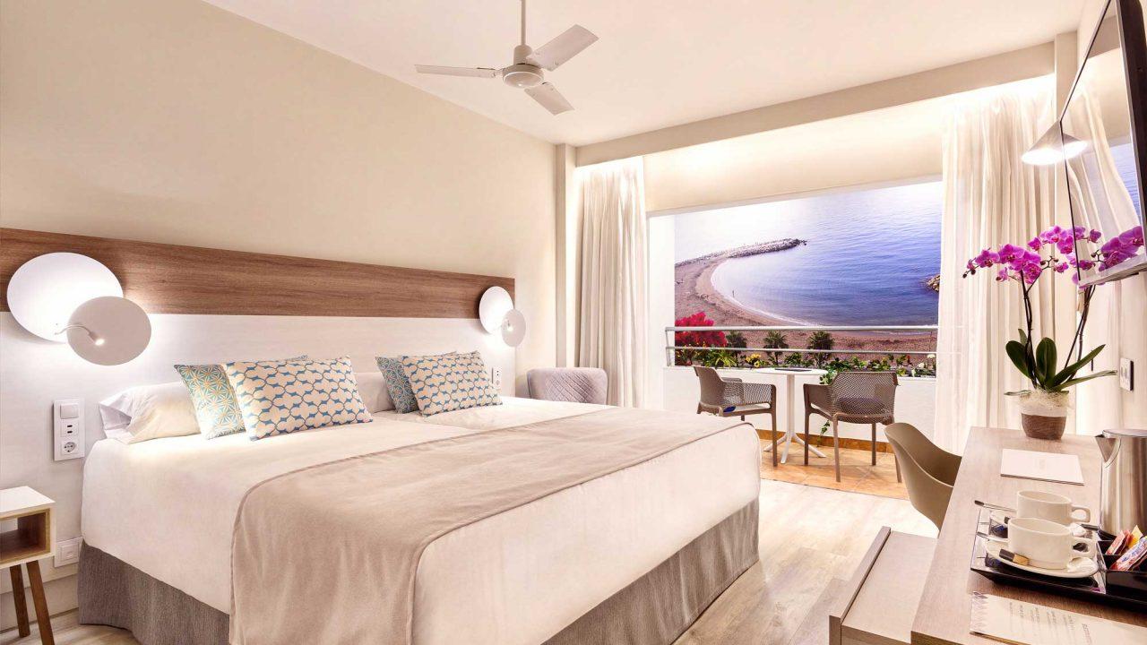 https://hotelier.com.py/wp-content/uploads/2018/11/palladium_costa-del-sol-1280x720.jpg