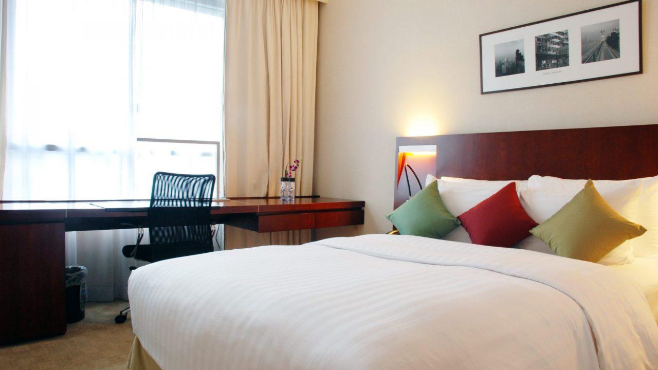 https://hotelier.com.py/wp-content/uploads/2018/12/hotel_bedbug03-1-1280x720.jpg