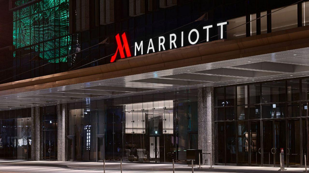 https://hotelier.com.py/wp-content/uploads/2019/01/marriott-1280x720.jpg