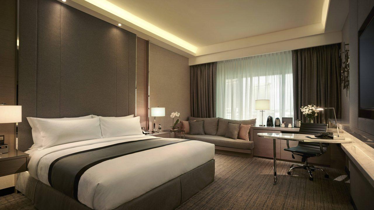 https://hotelier.com.py/wp-content/uploads/2019/03/kuldt-guestroom-0017-hor-clsc-1-1280x720.jpg