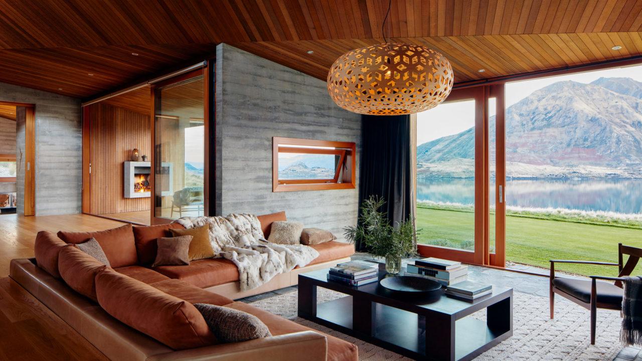 https://hotelier.com.py/wp-content/uploads/2019/07/Airbnb-Luxe-1280x720.jpg