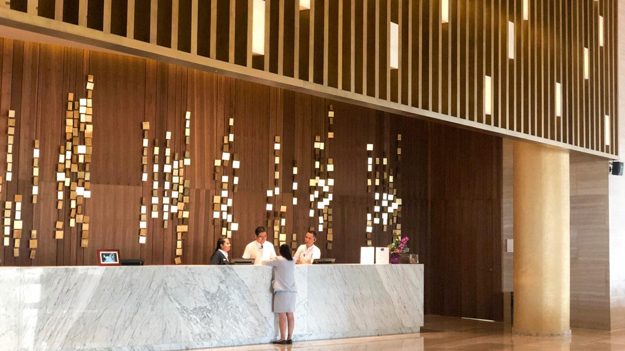 https://hotelier.com.py/wp-content/uploads/2019/07/Palladium-GRoup-TRS-Coral-Hotel-Gran-Palladium-Costa-Mujeres-1280x720.jpg