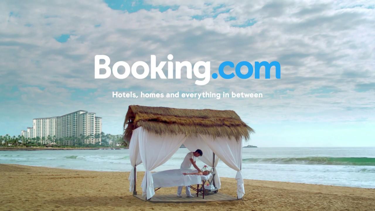 https://hotelier.com.py/wp-content/uploads/2019/08/Booking_1.jpg